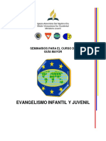 Seminario+de+Evangelismo+infantil+y+juvenil (1) (1)