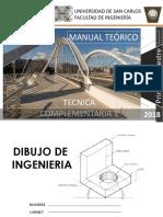 teoria-tc-1-2018.pdf