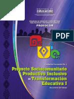 proy_sociocom_prod_incl_transf_eduI.pdf
