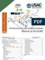manual-2018-de-autocad.pdf