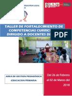 SEPARATA DE PLANIFICACION.pdf
