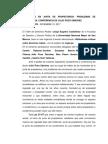 Vicisitudes en Junta de Propietarios Problemas de Convivencia. Conferencia de Julio Pozo Sánchez