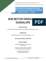 7. Memoria Guadalupe