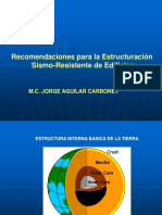 Diseño sismo-resistente.pdf