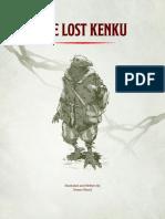 The Lost Kenku - ToA Supplemen.pdf