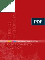 7-BGU1.pdf