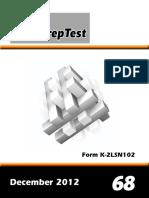 LSAT-PT-68.pdf