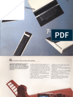 Atari_Home_Computers_XL_Catalog.pdf