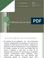 Metodo_poligono.pptx
