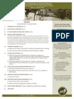 April 23 PRAB Packet