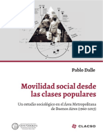 Dalle.Movilidad social.pdf