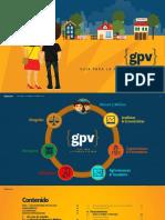 gpv-11-hi.pdf