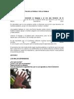 COMUNICACIÓN EFECTIVA EN LA PAREJA Y EN LA FAMILIA.docx