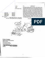 Helmet Patient.pdf