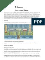Français Unite 05.pdf