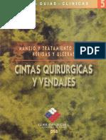 Guia_5_Cintas_Quirurgicas_y_Vendajes.pdf