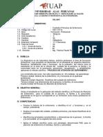 UD Cuidados Primarios en Enfermería.pdf