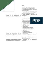 UD Técnicas de administración de medicamentos.docx