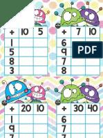 Bingo-de-sumas-PDF.pdf