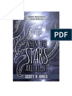 WhenTheStarsAreRight_SRJones