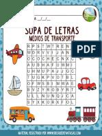 CUADERNILLO-SOPA-LETRAS.pdf