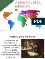 SEMINARIO de medicina en el mundo.pptx