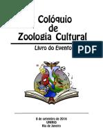 80 Alexandre Da Silva 2016 (1)
