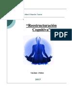 Reestructuración_Cognitiva