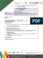FO-205P11000-13 Guía Evaluación Reporte ABP Estimacion