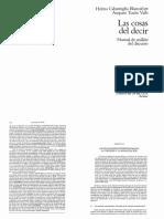 Calsamiglia Blancafort y Tuson Valls. - Las cosas del decir. - Cap. 6.pdf