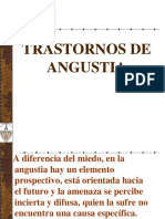 4.Trastornos de Angustia Rev