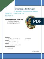 Tmp_6887-Ensayo 10 Porcentaje de Desgaste340692422