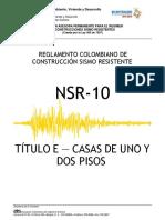 5titulo-e-nsr-100