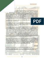 veto legislativo.pdf