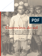 Guerreiros do Sol Violência e Banditismo no Nordeste do Brasil.pdf