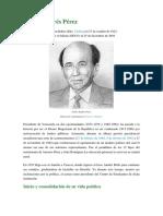 Carlos Andrés Pérez.docx