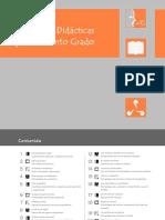 5deg_fichero_espanol.pdf