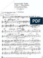 Jazz,04.Sax3alt,sop TänzerischeSuiteKünneke
