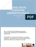 MODELOS-DE-ATENCIÓN-GERONTOLÓGICA FINAL