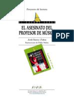IJ00326701_9999988417.pdf