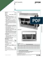Hcd Catalog Page