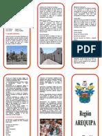 Arequipa.doc