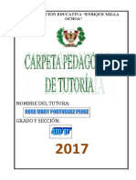 1.CARPETA TUTORIA - SOLSOL.docx