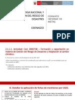 2017.08.03 Guia de Informe Trimestral