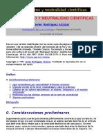 ESENCIALISMO Y NEUTRALIDAD CIENTÍFICAS.docx
