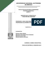 yodacion-acetona-.-final.docx