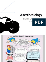 Anesthesiology BS BTKV BP BA MANTAP Tutor.pdf