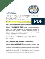 1_ Ciclo de Charlas - UNABVIÑA Student Chapter SEG.pdf