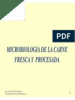 MicroCARNES.pdf