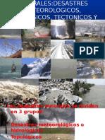 322276468-DESASTRES-METEOROLOGICOS